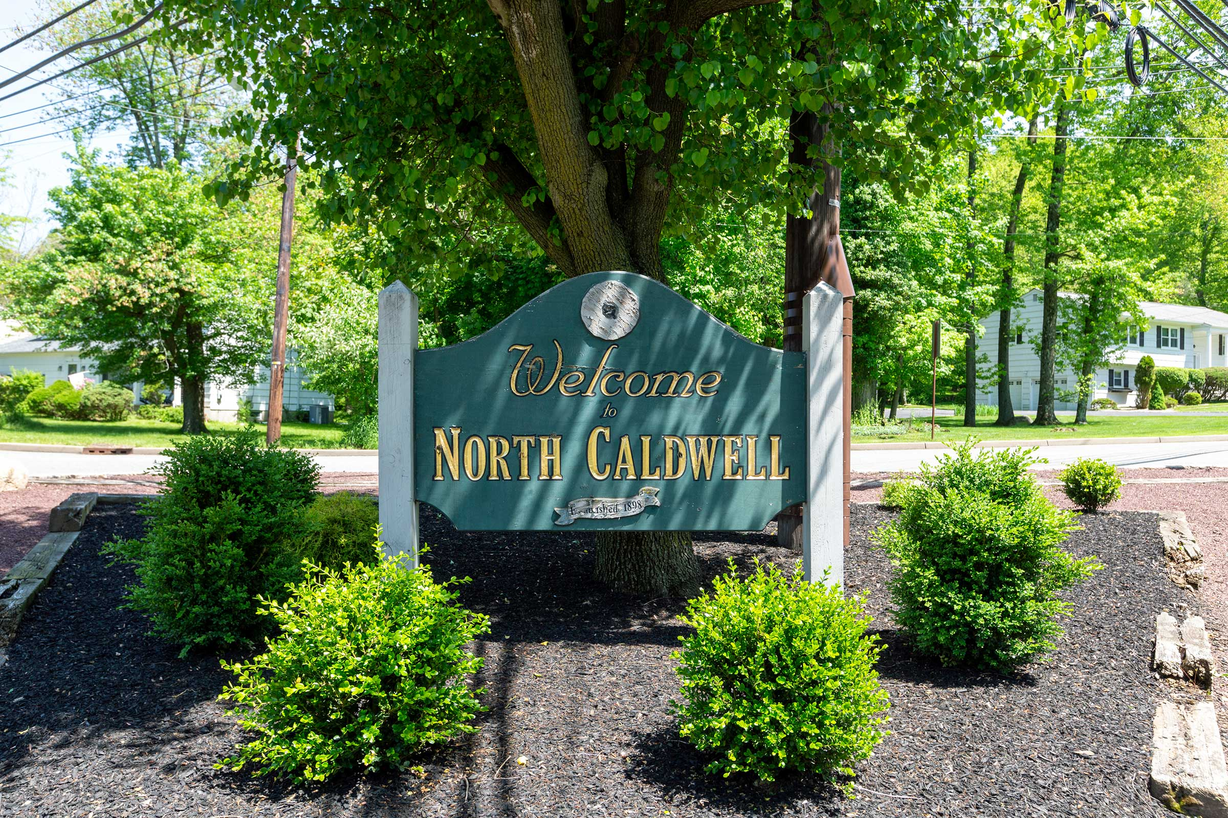 welcome-sign_north-caldwell_slide